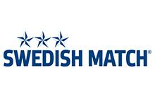 match.vom svenska er